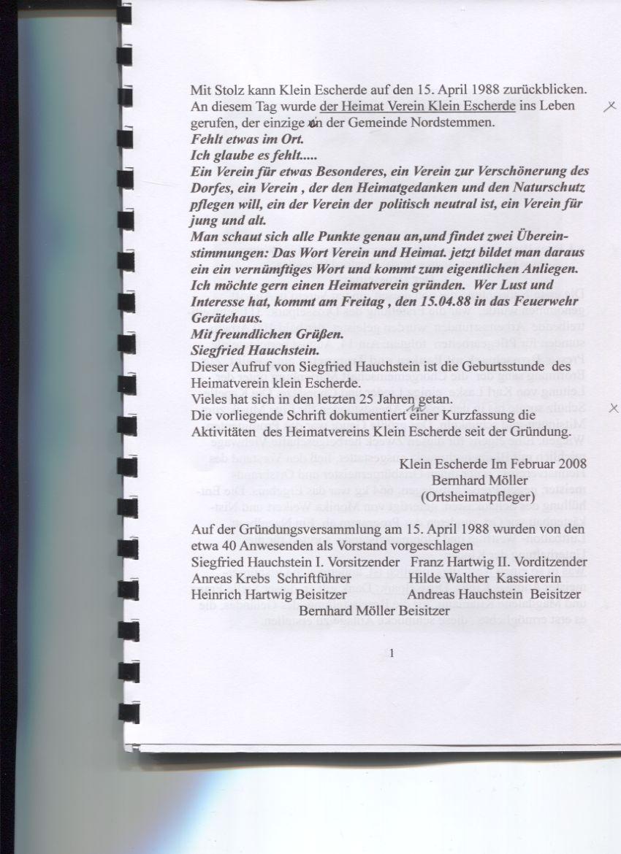Klein Escherde Heimatverein02