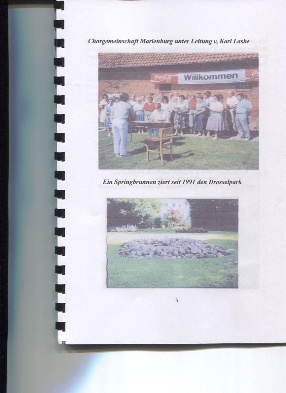 Klein Escherde Heimatverein05