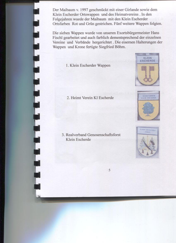 Klein Escherde Heimatverein07