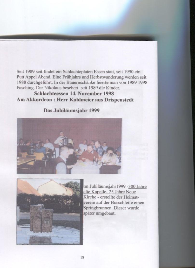Klein Escherde Heimatverein20