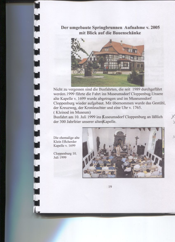 Klein Escherde Heimatverein21